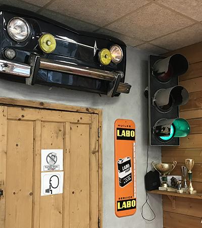 auto cole villeurbanne charpennes permis b et moto marietton. Black Bedroom Furniture Sets. Home Design Ideas