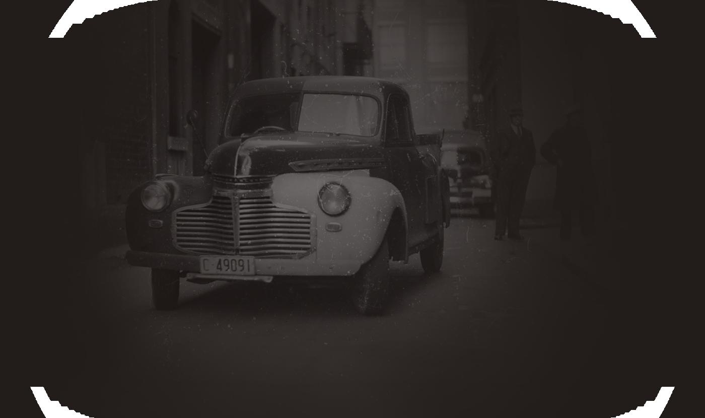 auto ecole gerland marietton auto ecole moto ecole auto ecole gerland. Black Bedroom Furniture Sets. Home Design Ideas